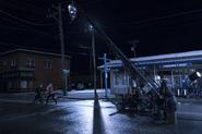 6x22 Photo tournage 11