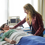 1x22 Photo promo 15.png