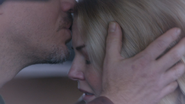 5x12 Neal Cassidy Emma Swan baiser front amour affection adieux