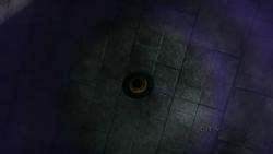 Portal-Hut.png