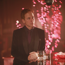 5x15 Photo promo 39.png