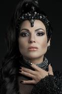 Reine Regina Promo Saison 3 Partie 2 Face (1)