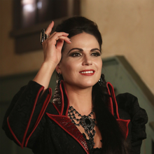 6x05 Photo promo 15.png