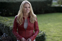 1x01 Photo promo 25.png
