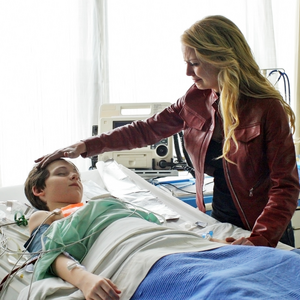 1x22 Photo promo 6.png