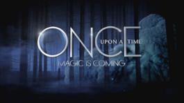 MagicIsComing.png