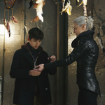 5x10 Photo promo 33.png