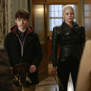 5x10 Photo promo 6.png