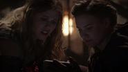 7x14 Alice magie Robin smartphone prison