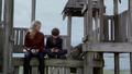 Shot 1x08 Emma Henry