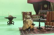 1x11 Photo tournage 7
