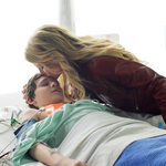 1x22 Photo promo 8.png