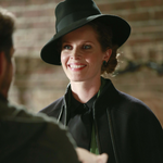 5x10 Photo promo 13.png