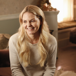 5x15 Photo promo 28.png