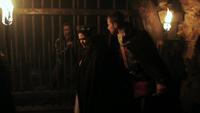 Cachot royal Rumplestiltskin Blanche-Neige Prince Charmant 1x01.png