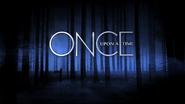 1x07 Titelkarte