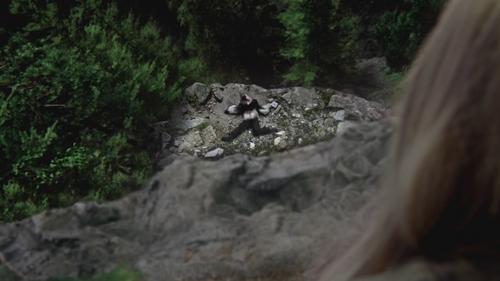 4x18 Cruella d'Enfer mort Emma Swan.png