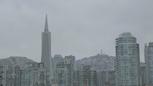 7x10 vue immeubles Transamerica Pyramid San Francisco.png