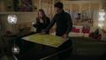 Shot 1x17 Jefferson Karte
