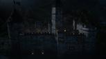 1x08 château Duc des Basses Terres.png
