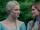 Elsa und Anna von Arendelle