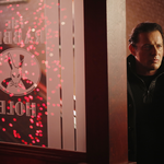 5x15 Photo promo 50.png