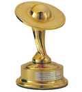 Saturn Award.png