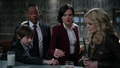 Shot 1x08 Regina Sheriffstern