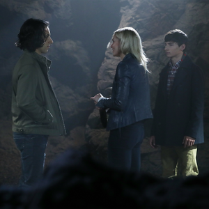 6x05 Photo promo 21.png