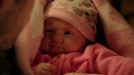 Robin (Bebé).png