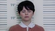 1x16 Mary Margaret Blanchard poste de police photo