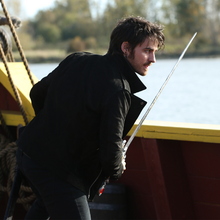 5x10 Photo promo 24.png