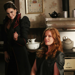 6x05 Photo promo 12.png