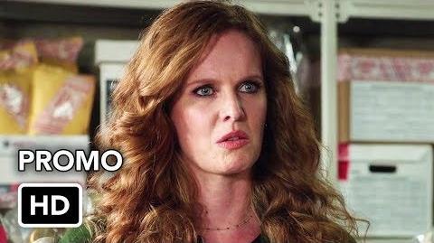 "Once Upon a Time 7x17 Promo ""Chosen"" (HD) Season 7 Episode 17 Promo"