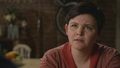 4x12 Mary Margaret Blanchard inquiète