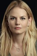 Emma Swan Promo Saison 3 Partie 2 Face (2)