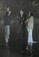 1x13 photo tournage 7
