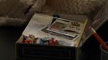 6x20 boîte à souvenirs mini.png