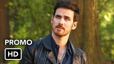 "Once_Upon_a_Time_7x02_Promo_""A_Pirate's_Life""_(HD)_Season_7_Episode_2_Promo"