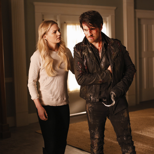 5x15 Photo promo 26.png
