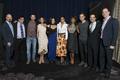 TCA 2017 Saison 7 distribution principale casting régulier scénaristes créateurs producteurs Channing Dungey Patrick Moran
