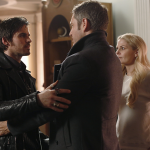5x15 Photo promo 36.png