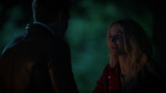 7x02 Henry Mills Emma Swan retrouvailles