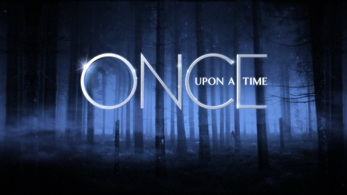 Once upon a Time Wiki