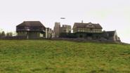 1x18 manoir domaine royal Mills mini