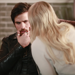 5x15 Photo promo 43.png