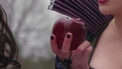 Vergifteter Apfel.jpg