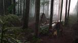 1x01 forêt enchantée Sept Nains Joyeux Grincheux Timide Prof Simplet Atchoum cercueil de verre Blanche-Neige Prince David Charmant ouverture.png