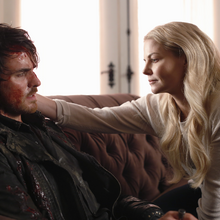 5x15 Photo promo 30.png