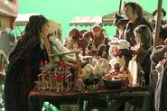 1x17 Photo tournage 7